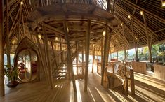 Green-Village-Bali-Bamboo-Architecture-51