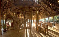 Green-Village-Bali-Bamboo-Architecture-51