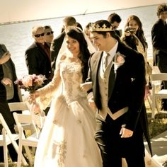 How to Plan a Wedding for Under $5,000 | Wedding, Photographs and ...