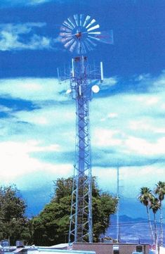 Image result for cell tower images Towers, Wind Turbine, Photos, Image, Pictures, Tours, Tower