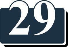 SCRIVOQUANDOVOGLIO: 30 GIORNI DI ME:GIORNO NUMERO 29 (29/12/2016)