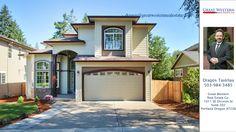 Dragos Tavirlau's listing at 7831 SW Birch Street, Portland Oregon