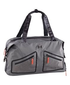 9f0f010b6a29 Under Armour Women s UA Perfect Duffle Bag  WomenGymBags Cute Gym Bag