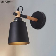 Simple creative wall light led bedroom bedside decoration Nordic designer living room corridor hotel wall lamps Holtel Corridor Source by agilbu Lamps bedroom Bedside Lighting, Bedroom Lighting, Home Lighting, Bedside Wall Lights, Funky Lighting, Wall Lighting, Lighting Ideas, Modern Wall Lights, Led Wall Lights