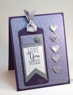 love-you-more-card