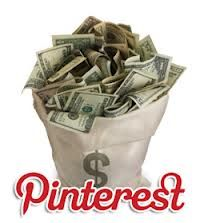 Learn How To Make Money With Pinterest