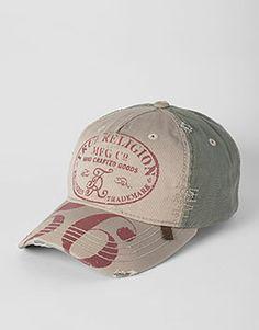 24e6def3638 Men s Designer Hats. Head GamesTrue ReligionHats For MenBaseball Cap GentlemanSnapback