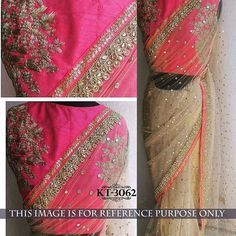 Beige net saree with pink blouse To purchase this product mail us at houseof2@live.com or whatsapp us on +919833411702 for further detail #sari #saree #sarees #sareeday #sareelove #sequin #silver #traditional #ThePhotoDiary #traditionalwear #india #indian #instagood #indianwear #indooutfits #lacenet #fashion #fashion #fashionblogger #print #houseof2 #indianbride #indianwedding #indianfashion #bride #indianfashionblogger #indianstyle #indianfashion #banarasi #banarasisaree