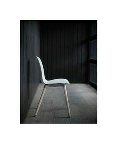 Chaise LEIFARNE - Ikea