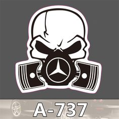 737 Not repeating waterproof stickers for Home decor Travel Suitcase Wall Bike fridge car sticker Sliding Plate Styling