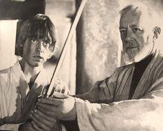 Forever Star Wars