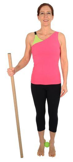 Osteoporosis Exercises, Arthritis Exercises, Osteoporosis Diet, Yoga For Arthritis, Rheumatoid Arthritis Treatment, Arthritis Pain Relief, Shoulder Arthritis, Workout Guide, Exercises