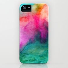 #Society6                 #iPhone Case              #Staring #Ceiling #iPhone #Case #Jacqueline #Maldonado                        Staring at the Ceiling iPhone Case by Jacqueline Maldonado                                              http://www.seapai.com/product.aspx?PID=1608031