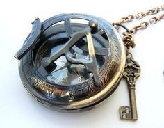 Hey, I found this really awesome Etsy listing at https://www.etsy.com/listing/104578959/fully-functional-2-12-brass-compass-with