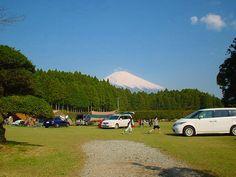 欅平ファミリーキャンプ場