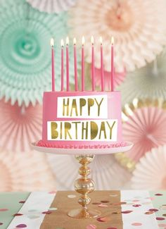 Beautiful Happy Birthday Images: We present you all Beautiful Happy Birthday Images of a very special kind. Happy Birthday 40, Birthday Wishes For Her, Happy Birthday Gorgeous, Happy Birthday Flower, Birthday Wishes Quotes, Happy Birthday Messages, Happy Birthday Images, Happy Birthday Greetings, Birthday Love