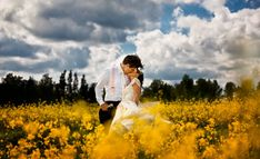 wedding:Wedding Photography Prices Seth And Beth Wedding Cool Wedding Photography Photos Amazing Wedding Photography Prices Wedding And Prewedding Fascinating Wedding Photography Photos Likable Wedding Photography Prices Charlotte Nc S