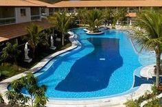 Book Hotel Atlantico Buzios Convention and Resort, Buzios, Brazil ...
