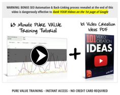 Discover YouTube Video Marketing For MLM