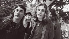 1920x1080 Quality Cool the smashing pumpkins