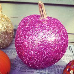 Pink Pumpkin  #DisneyPrincessWMT
