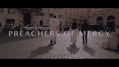 Jubilee - Preachers of Mercy