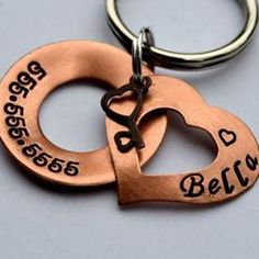 eternal love custom id tag: BitchNewYork.com - Provides Designer Dog Products such as Collars, Clothes, Beds, and Crates