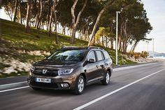 Dacia modellerinde Haziran ayında özel faiz oranları ve ticari taksilere özel ekstra indirimler sunuluyor.