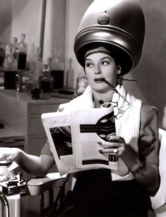 "rosalind russell...mrs. ""prowler"", oops, so sorry, ""Fowler"""