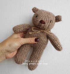 279b8a9366f6 11 nejvíce inspirativních obrázků z nástěnky medvědi - teddy bears ...