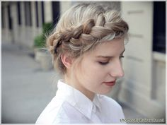 easy-and-quick-hairstyles-14
