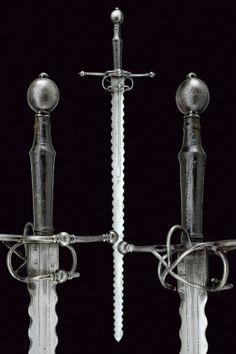 Czerny's International Auction House ::: Scheda lotto