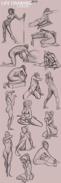 bodies 2