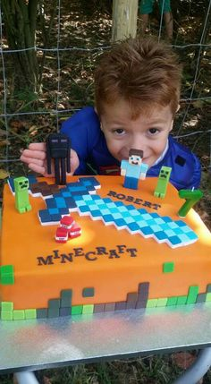 Picnic Blanket, Outdoor Blanket, Harry Potter, Birthday Cake, Toys, Thermomix, Activity Toys, Birthday Cakes, Clearance Toys