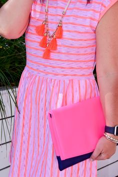 The Under $15 Dress You NEED!