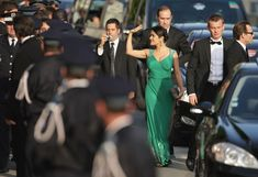 Actress Salma Hayek arrives at the Indiana Jones and The Kingdom of The Crystal Skull Premiere at the Palais des Festivals during the 61st International Cannes Film Festival on May 18 , 2008 in Cannes, France.