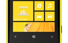 8 useful Nokia Lumia Windows Phone 8 features you might not know about   minemobile.com  all about mobility