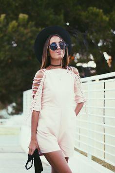 Mexiquer: Womens Sunglasses Designer Inspired Round Frames 8907