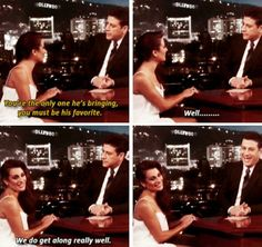 """Lea Michele talking about being casted on Ryan Murphys upcoming TV Show """"Scream Queens"""". Finn Hudson Glee, Lea And Cory, Glee Club, Rachel Berry, Idina Menzel, Cory Monteith, Lea Michele, Still Love You, Movies Showing"""