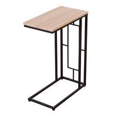 Used End Tables