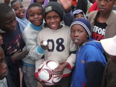 """""""sOccket"""" soccer ball stores kinetic energy as an electrical generator for use for small appliances later. ways to money Play Soccer, Soccer Ball, Kinetic Energy, Science Classroom, Creative Kids, Ways To Save, Kids Playing, Patent Pending, Small Appliances"""