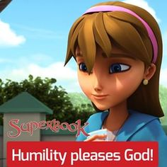 Superbook (@superbook) • Instagram photos and videos Angel Of The Morning, Friend Of God, Merrie Melodies, Green Hornet, Anime Version, Stand By You, King Of Fighters, Alice, Do Anything