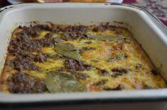 Health Dinner, White Bread, Chutney, Turmeric, Mashed Potatoes, Roast, Dinner Recipes, Spices, Veggies