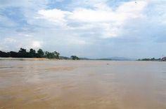 mekong-thaietvous-com.jpg
