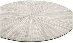 Teppich Dimas von BoConcept®