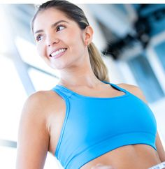 You have tried all kinds of weight loss products, but none has helped you to lose fat in wholesome way. While some fat burning products have serious side effects, others may have drained away your energy and money.-See more:http://how-do-i-lose-my-belly-fat.blogspot.in/2016/08/phen375-weight-loss-pill-all-that-you.html