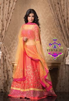 5b68155bf9e860 35 best Ethniche Couture images in 2015 | Indian ethnic, Ready to ...