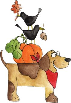 Dog and Bird03.png