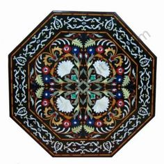 marble top dining table manufacturers  #marble #inlay  #pietradura #art  #artist #artwork #artoftheday  #fashion #style #love #gifts #beauty