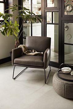 Combo Design is officieel dealer van Design on Stock ✓ Tumbler fauteuil makkelijk bestellen ✓ Gratis offerte aanvragen ✓ Vrijblijvend advies ✓ Snelle levering Recliner, Tumbler, Accent Chairs, Relax, Lounge, Furniture, Design, Home Decor, Armchairs